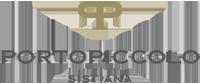 Logo-Trasp_porto
