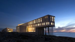 fogo-island-inn-offers-design-inspiration-modern-lifestyles- 1