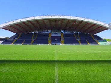 Stadio Friuli Udine