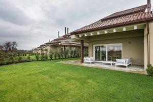 ATTICO_INTERNI_residence-at-golf-club-in-castelfranco-veneto-ca-amata_48_12