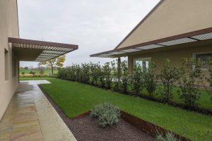 ATTICO_INTERNI_residence-at-golf-club-in-castelfranco-veneto-ca-amata_48_15