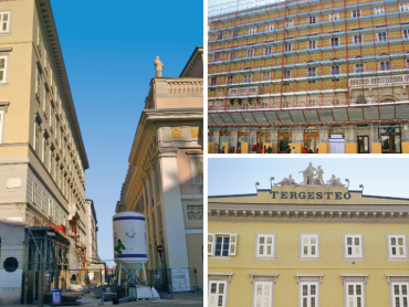 Palazzo_Tergesteo_Trieste_1