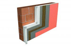 Sistemi-di-isolamento-termico-cappotto_compressed