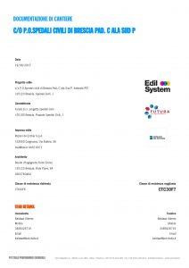 Pad_C_-_Ala_Sud_P_Interrato_PET-page-001