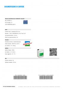 Pad_C_-_Ala_Sud_P_Interrato_PET-page-003