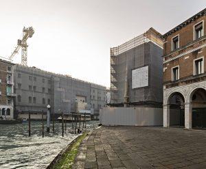 Venezia 1-2016 1_compressed