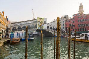 Venezia 1-2016 F97A9530_compressed