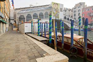 Venezia 1-2016 F97A9550_compressed