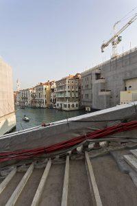 Venezia 1-2016 F97A9811_compressed