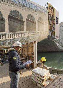 Venezia 1-2016 F97A9915_compressed